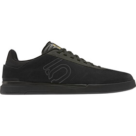 Five Ten Sleuth DLX Shoes Men core black/gresix/magold
